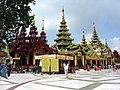 Shwedagon-d06.jpg