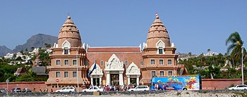Permalink to Costa Adeje Gran Hotel Email Addreb