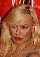 Sibylle Rauch 12-2005