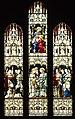 Side chapel window of St Anne's, Stanley.jpg