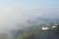Siegen, Germany - panoramio (1017).jpg
