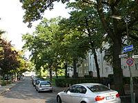 Siemensstadt Buolstraße.JPG