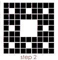 Sierpinski carpet step2.jpg