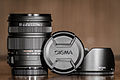 Sigma 17-70mm F2.8-4 01.jpg