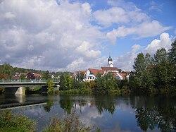 Sigmaringen-Laiz.jpg
