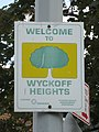 Sign Wyckoff Heights neighborhood association.jpg