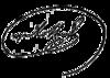 Signature Karl von Rotteck.PNG