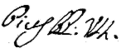 Signatur Pius VII..PNG