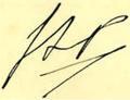 Signatura Salvat-Papasseit.PNG