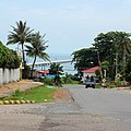 Sihanouk Ville Oil and Gas Terminal. View from the road.jpg