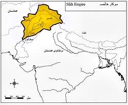 Sikh Empire.JPG