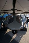 Sikorsky S-97 Raider HeadOn MacDill AirFest 5Oct2011 (14676645546).jpg
