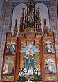Silbertal Altar01.jpg
