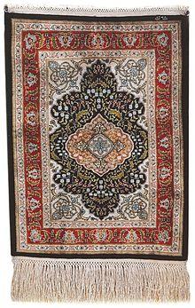 Berber teppich antik  Orientteppich – Wikipedia