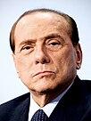 Silvio Berlusconi Portrait (cropped).jpg