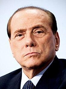 ça s'est passé un.....18 Janvier By Herodote.net 220px-Silvio_Berlusconi_Portrait_%28cropped%29