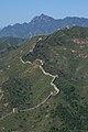 Simatai Great Wall (45512709332).jpg