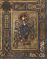 Simbolo dell'evangelista Giovanni.jpg