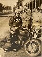 Simo Pou Derbi 350 24 Hores Montjïc 1958.jpg