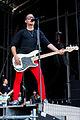 Simple Plan - Rock'n'Heim 2015 - 2015235144639 2015-08-23 Rock'n'Heim - Sven - 1D X - 0442 - DV3P3112 mod.jpg