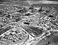 Sinclair Refinery, Aerial View, Houston, Texas (8222024390).jpg