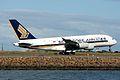 Singapore Airlines A380 9V-SKE SYD BriYYZ.jpg