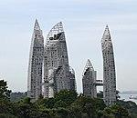 Singapore Buildings 1 (32090621746).jpg