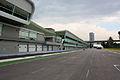 Singapore F1 Grand Prix Pits (4448669240).jpg