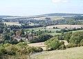 Singleton - geograph.org.uk - 1498564.jpg