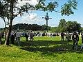 Sinimäed Memorial 2009 - 162.jpg