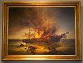 Sinking of the emigrant ship Austria on 13th September 1858.jpg
