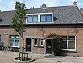 Sint Josephstraat 78, 80 in Gouda.jpg