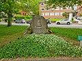 Sinti und Roma Denkmal Kiel 2.jpg