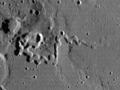 Sinuous rille near Gruithuisen H (LRO) 1.png