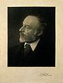 Sir Andrew Clark. Photogravure. Wellcome V0001136.jpg