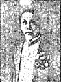 Sir Boshan Wei Yuk 2.jpg