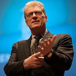Sir Ken Robinson (cropped).jpg
