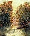 Sisley River landscape.jpg