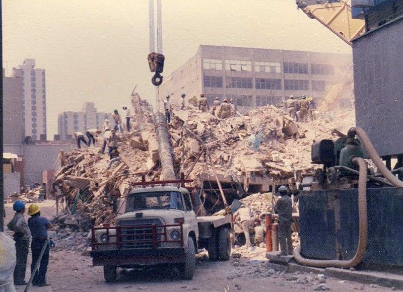 File:Sismo 1985 Ciudad de México 43.jpg
