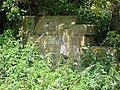 Site of Rothwell Castle - geograph.org.uk - 1366746.jpg