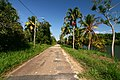 Sitter River Village, Stann Creek, Belize 2.jpg