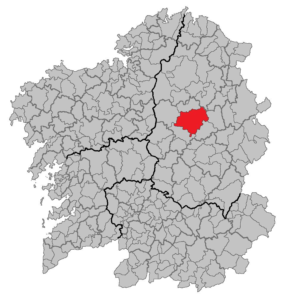 Situacion Lugo