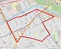 Situl urban Vechiul Cartier Iosefin (2).jpg
