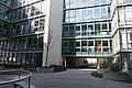 Sitz der Generalstaatsanwaltschaft München im Seidl Forum.jpg