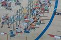 Six fold screen of The Battle of Nagashino.png