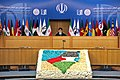 Sixth International Conference in Support of the Palestinian Intifada, Tehran (38).jpg
