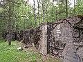 Sj 2 артилерийская стена 2.jpg