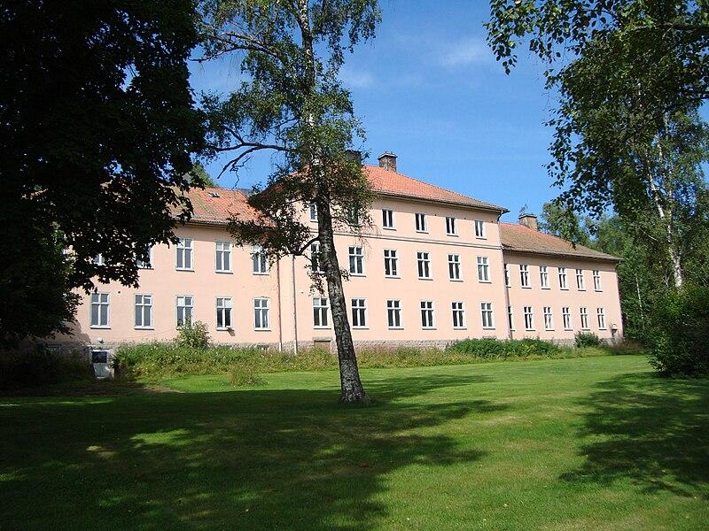 File:Skönvik 11.jpg