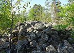 Skansberget Segeltorp 2016b.jpg