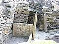 Skara Brae house 2 3.jpg